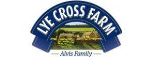 lyecrossfarm.co.uk