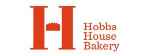 hobbshousebakery.co.uk