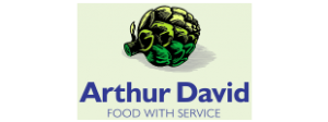 arthurdavid.co.uk