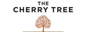 cherrytreepreserves.co.uk